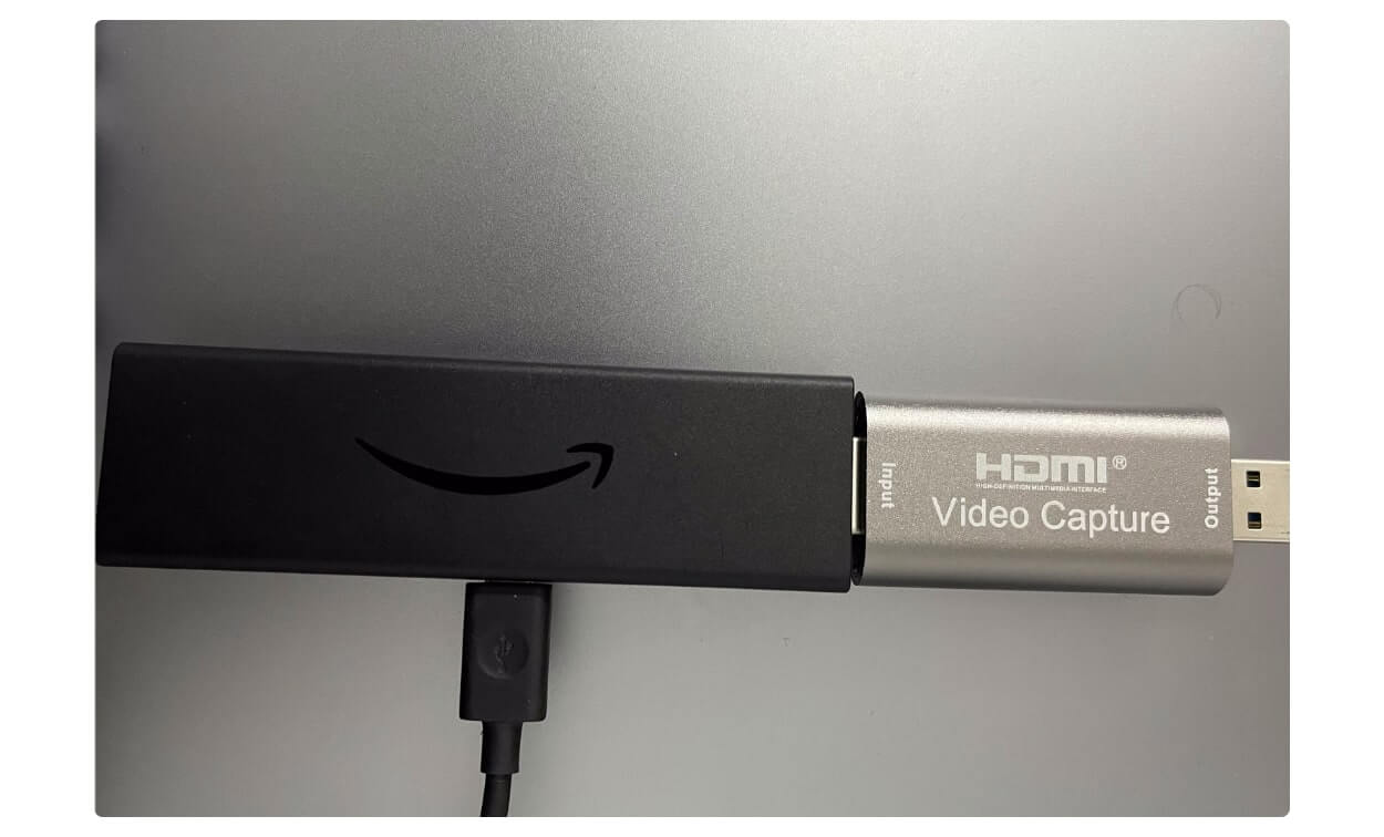 Connect-HDMI-Video-Capture-to-Firestick