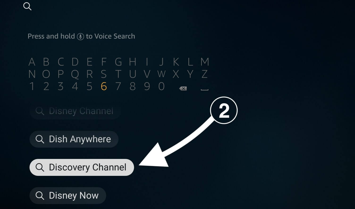 Download-Discovery-On-Firestick