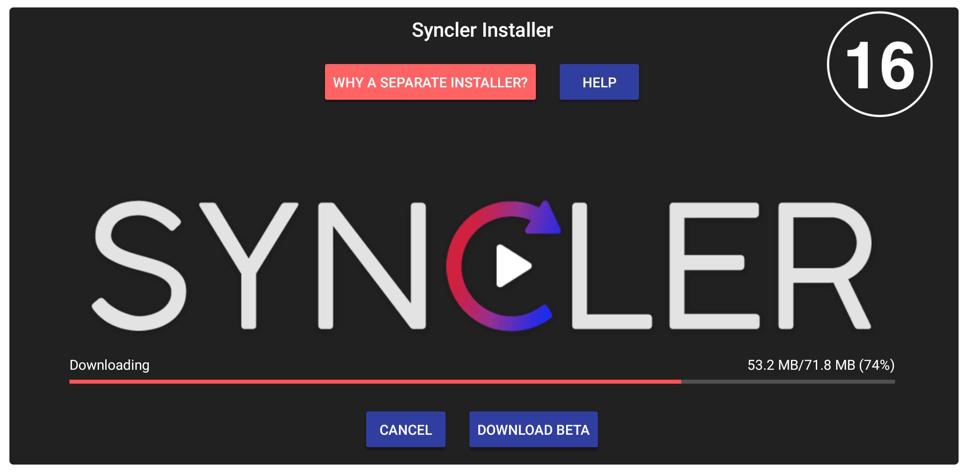 Downloading-Syncler-on-Firestick