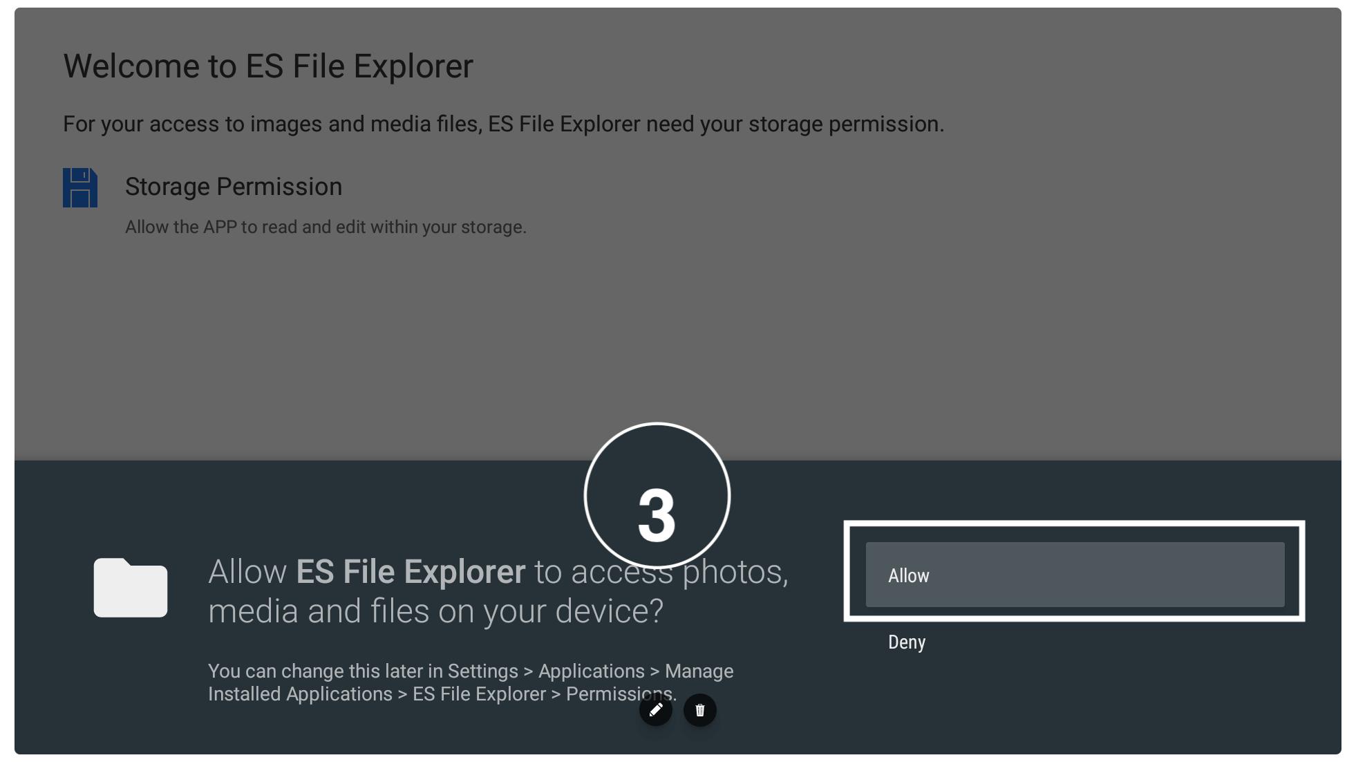 ES-File-Explorer-Firestick