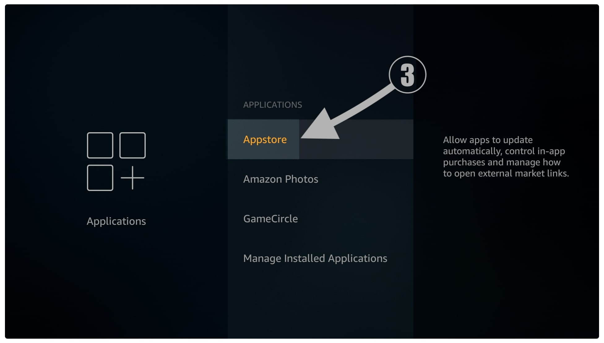 Enable-Auto-Updates-Firestick