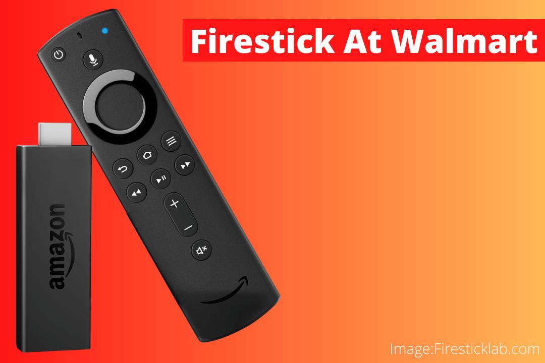 Firestick-At-Walmart