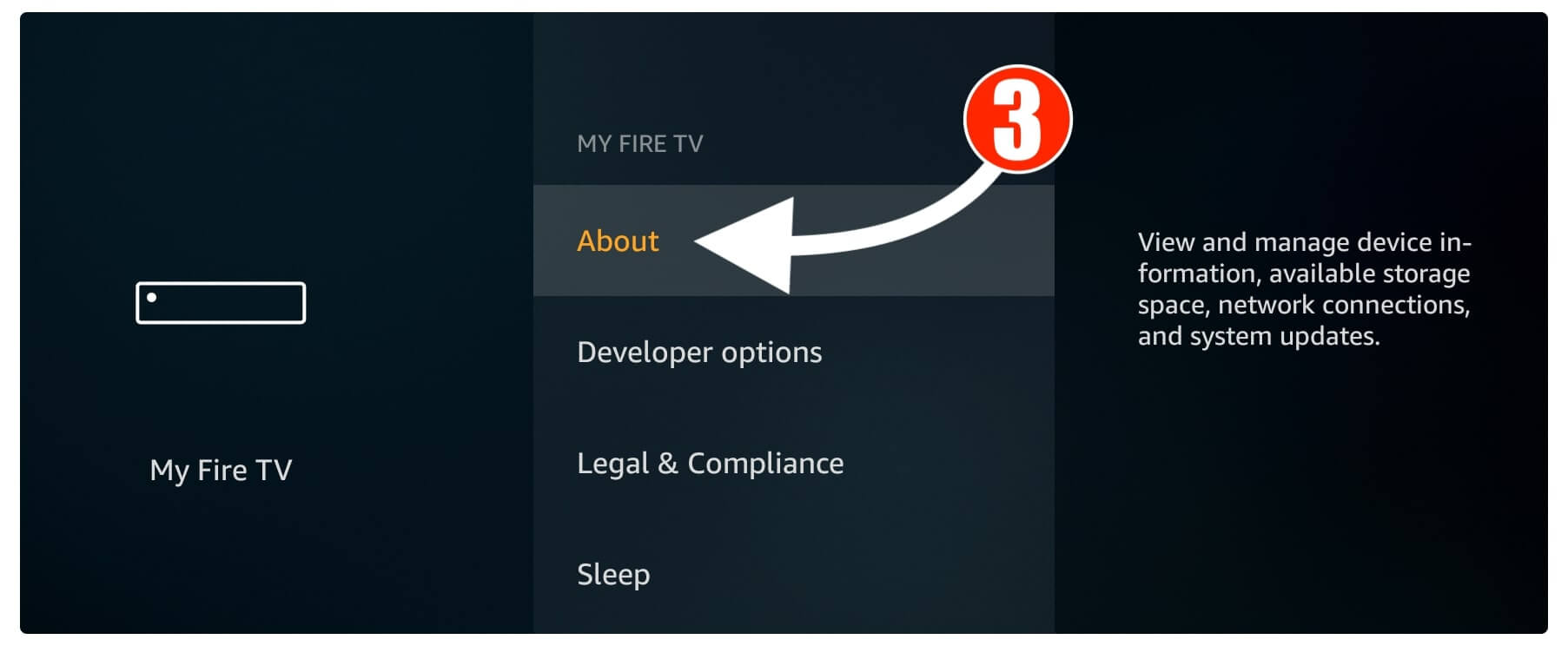 Firestick-Keeps-Losing-Internet-Connection