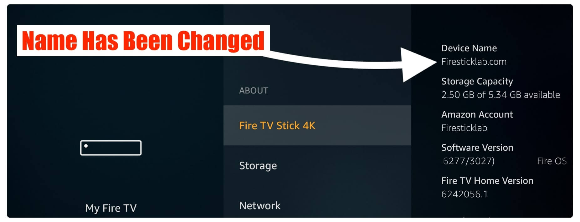 Firestick-Name-Has-been-Changed