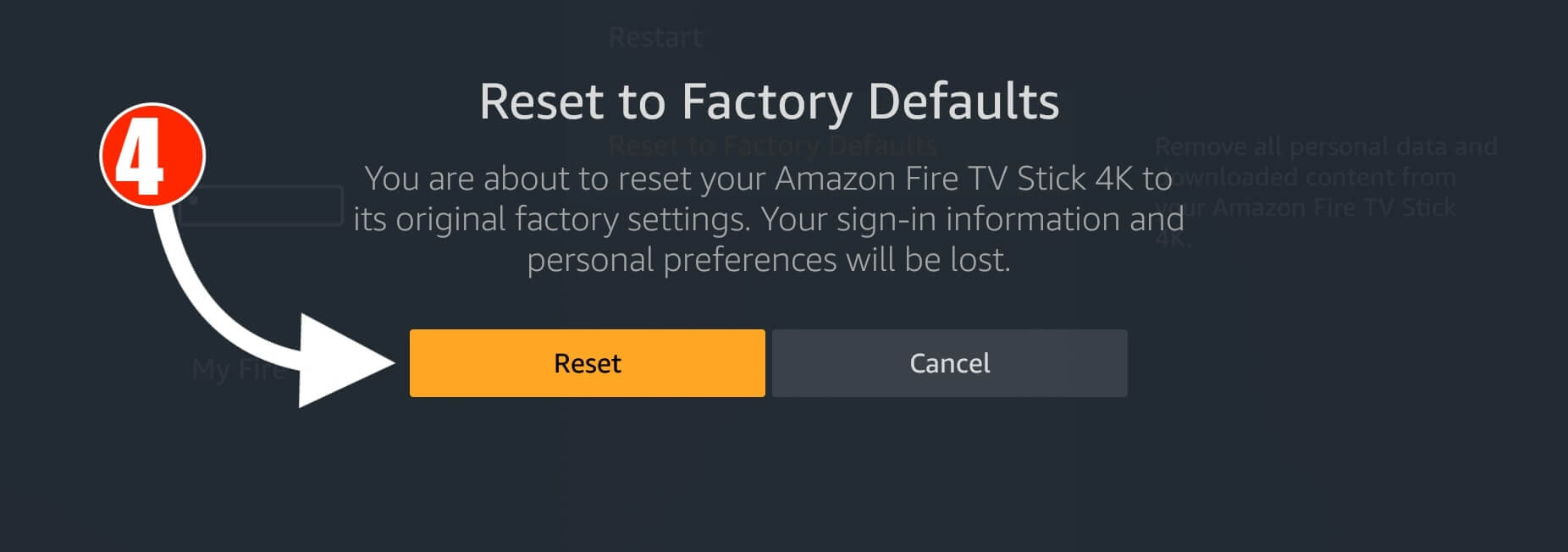 Fix-Amazon-Firestick-Keeps-Losing-Internet-Connection