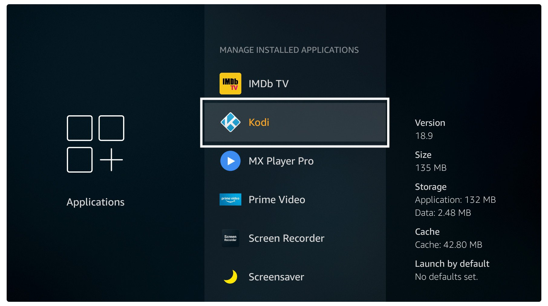 Fix-Kodi-dispear-on-firetv