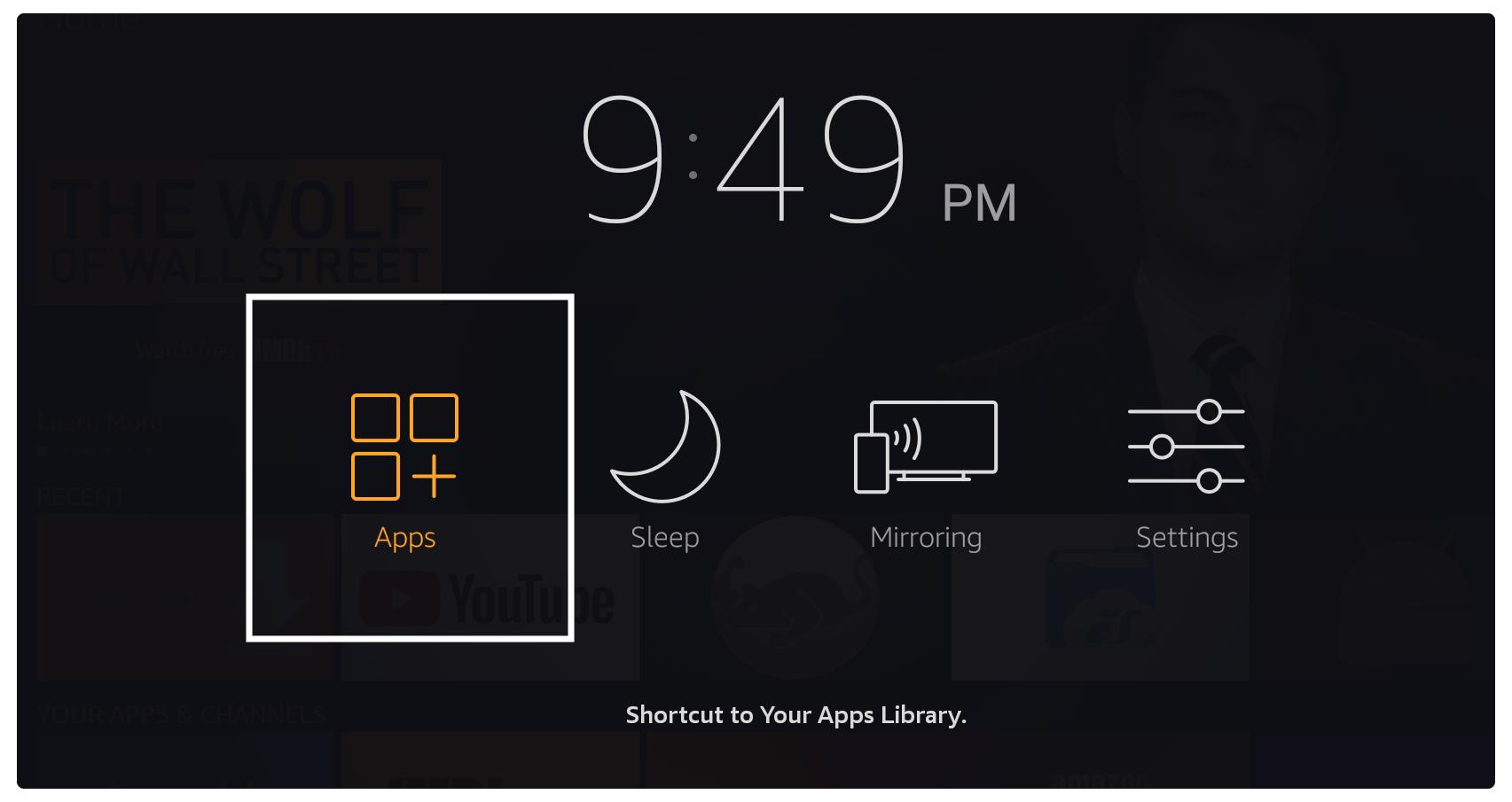 Freeview-App-Firestick