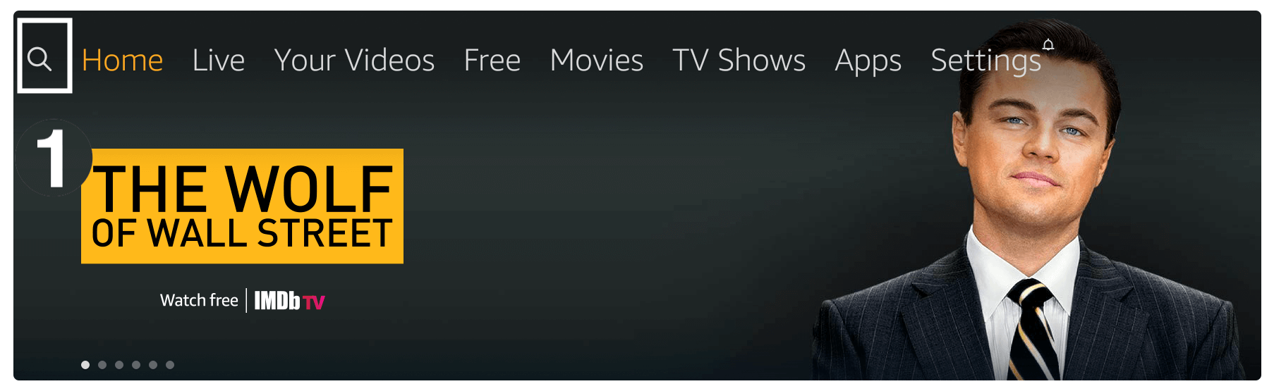 Freeview-Firestick-Device