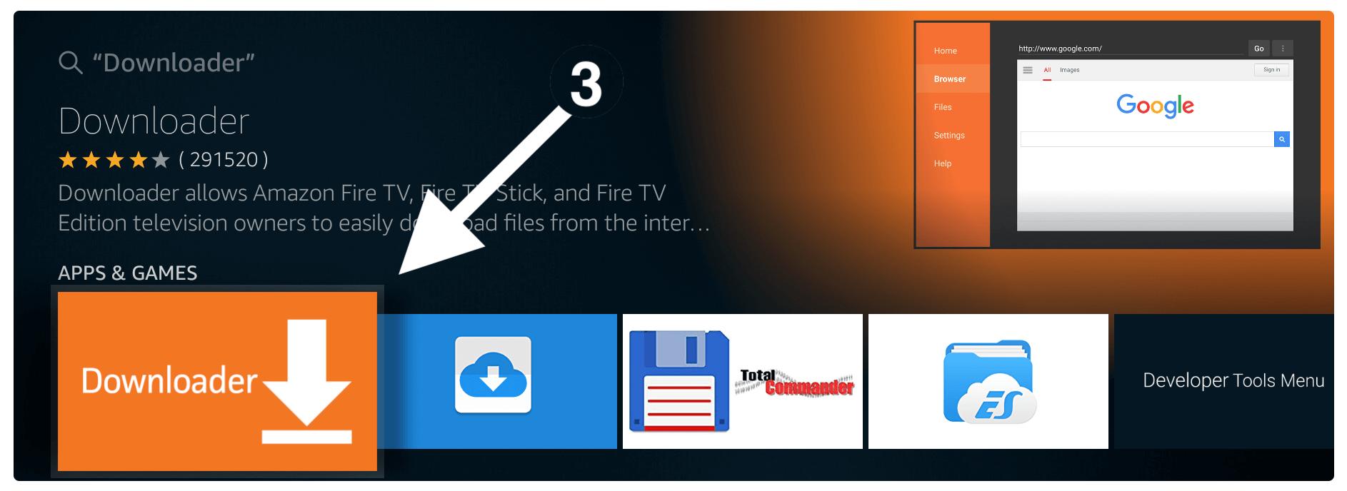 Get-Ola-TV-APK-On-FireStick