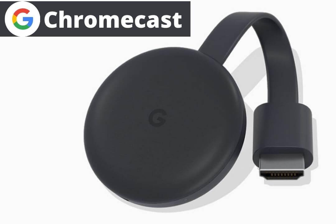 Google-Chromecast-Vs-Amazon-Firestick