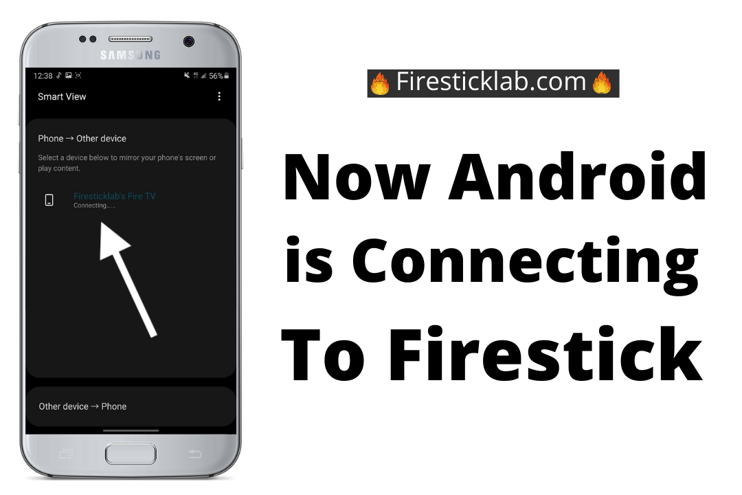 How-Do-You-Cast-From-Android-To-Fire-Stick