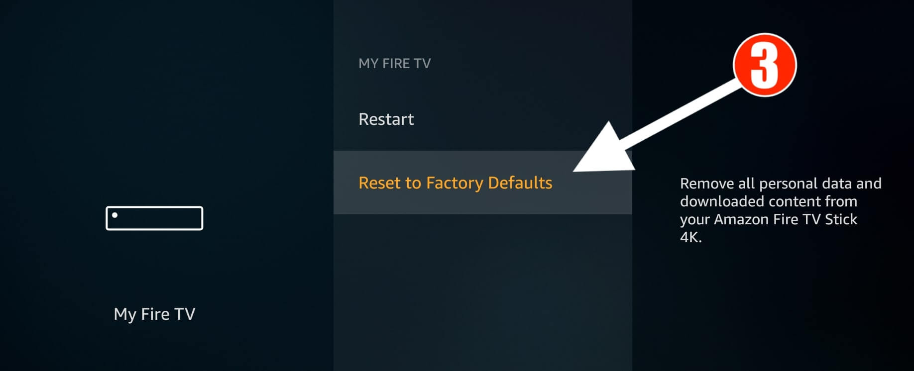 How-To-Amazon-Firestick-Keeps-Losing-Internet-Connection
