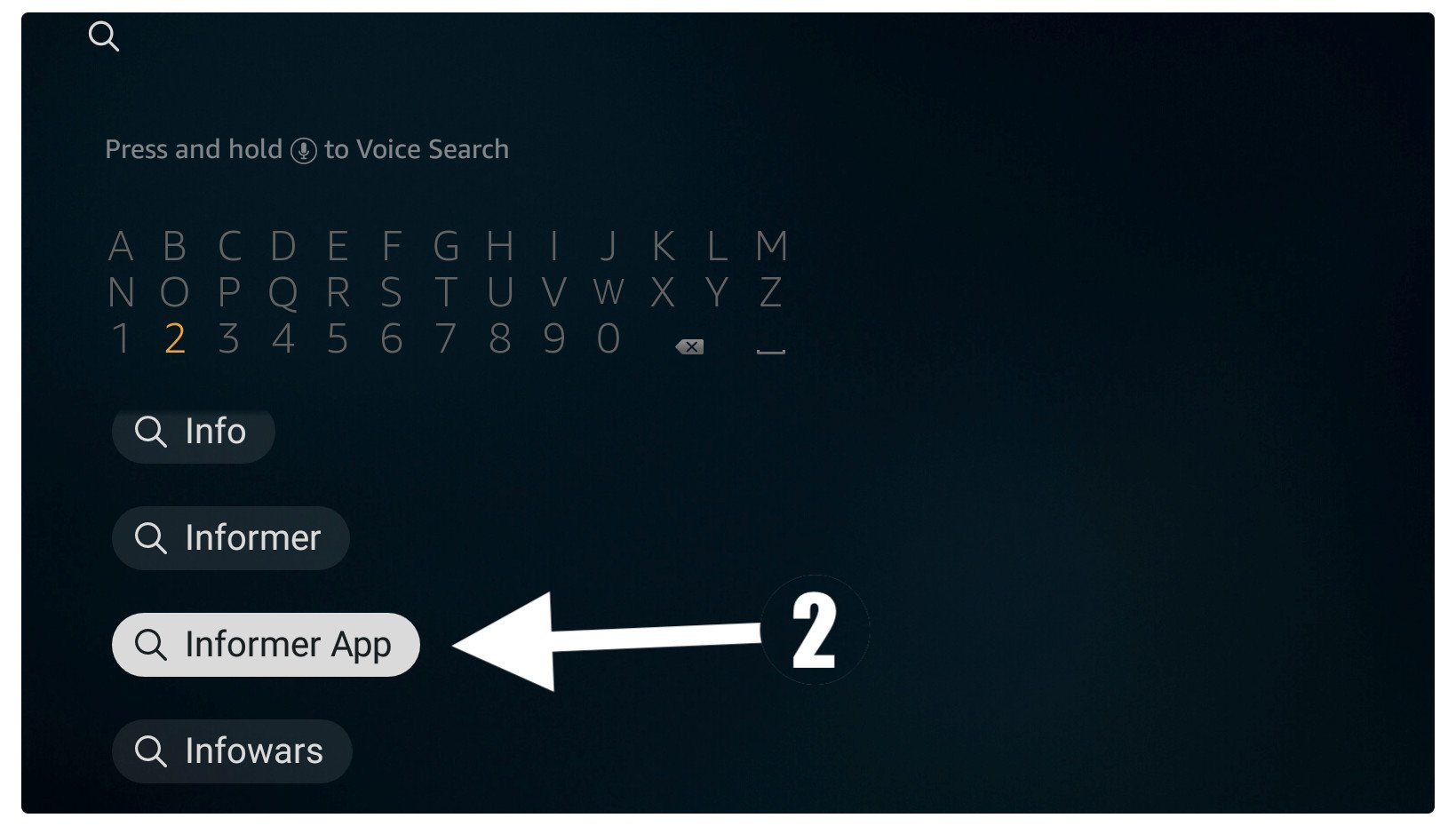 How-To-Check-Firestick-Generation