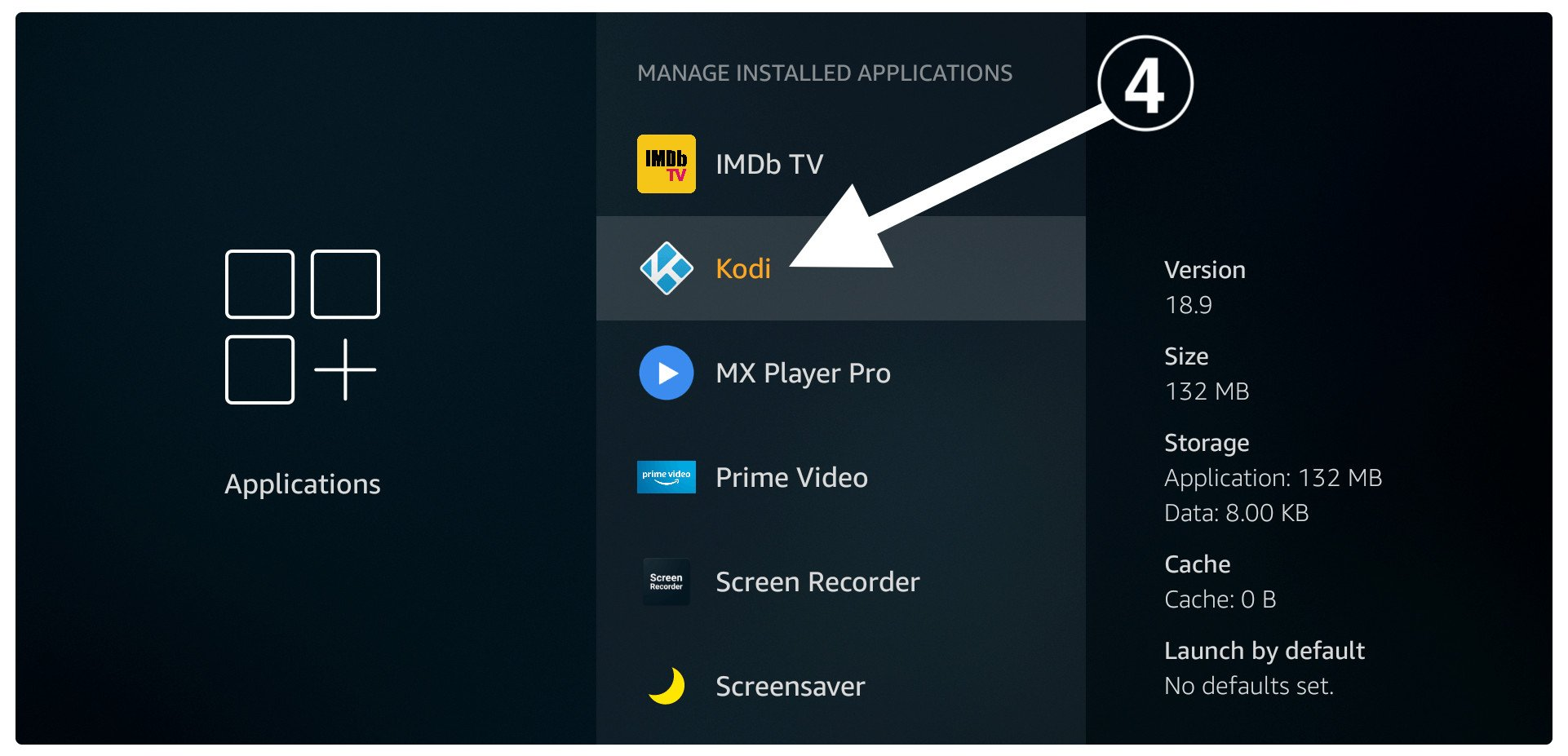 How-To-Fix-Kodi-Couldnt-Connect-to-Network-Server