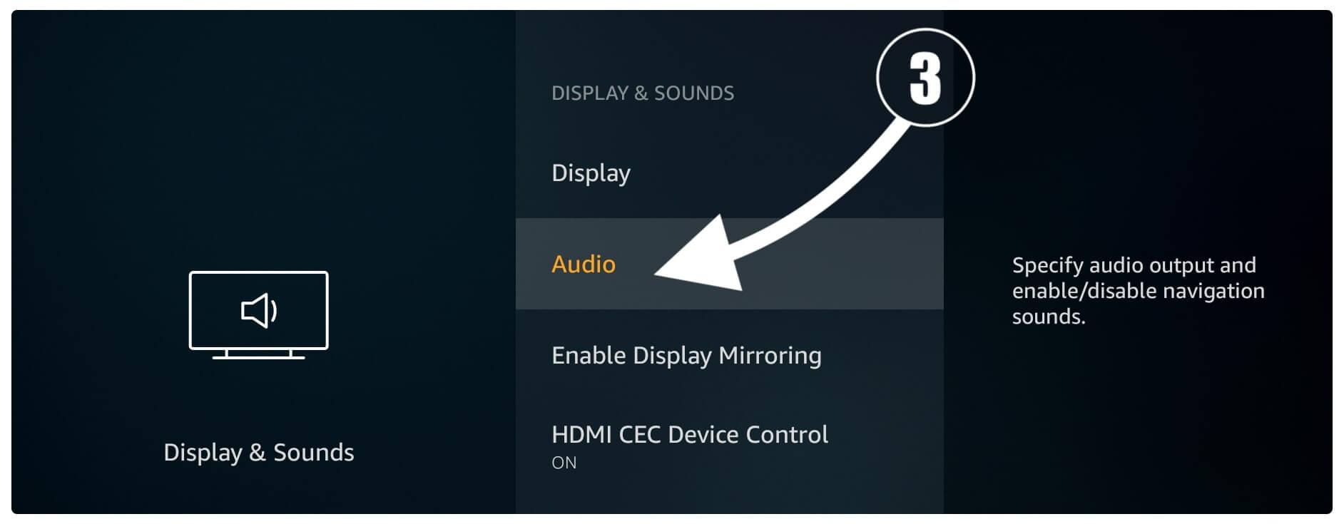 How-To-Fix-Kodi-No-Sound-On-Firestick