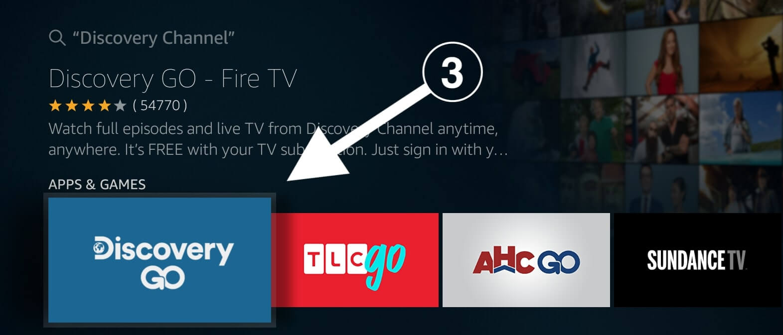 How-To-Get-Discovery-On-Firestick