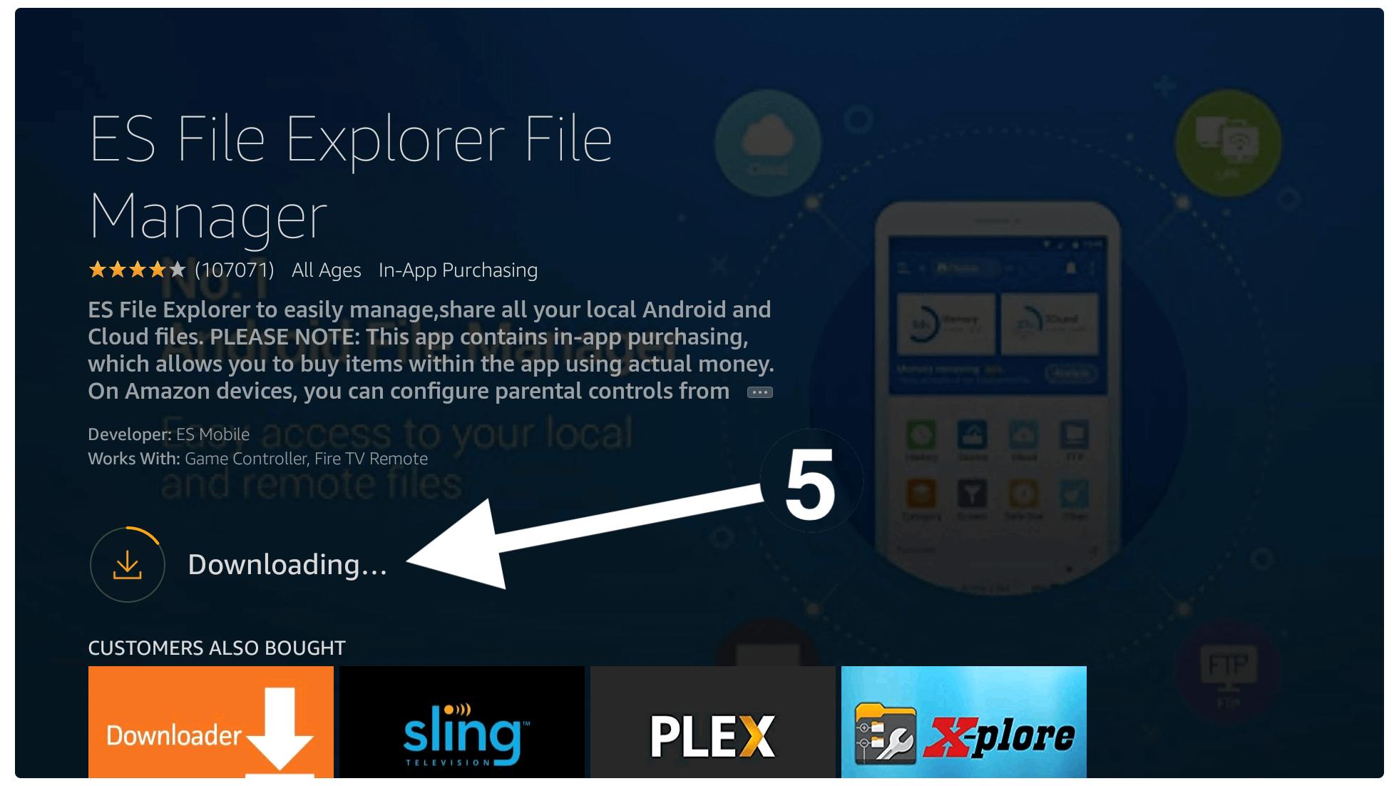 How-To-Get-ES-File-Explorer-On-Firestick