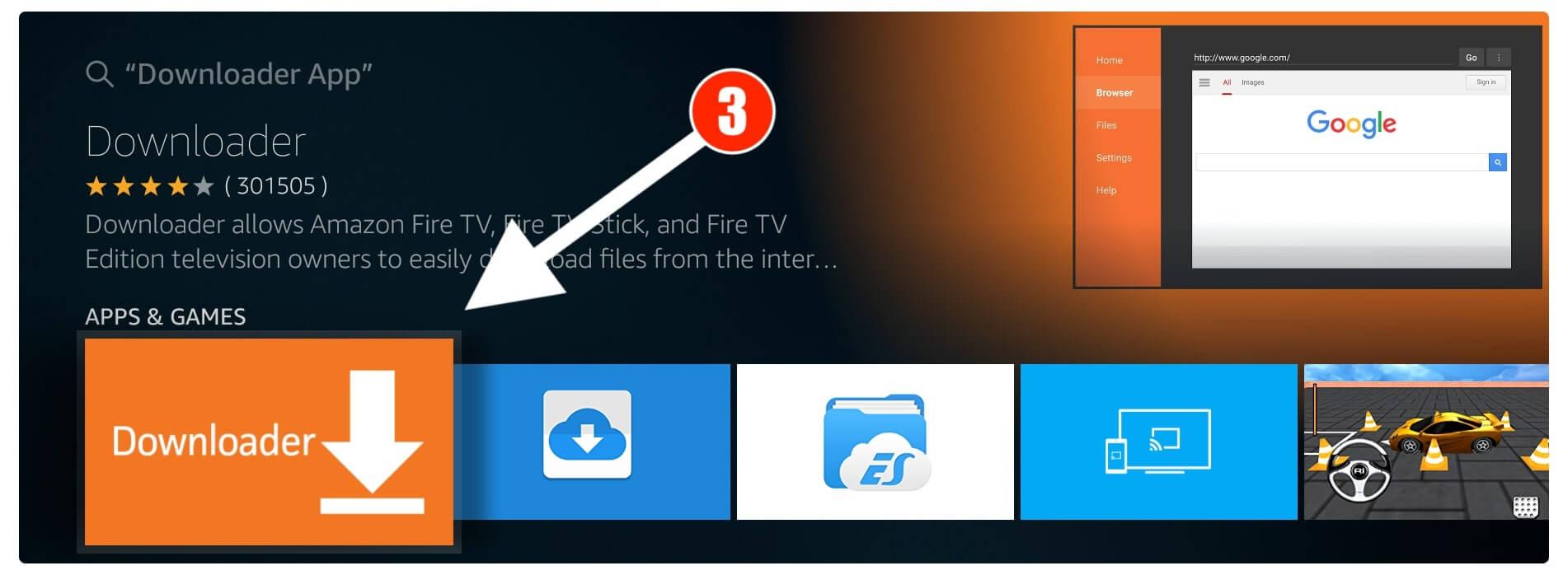 How-To-Get-Nova-TV-on-Firestick