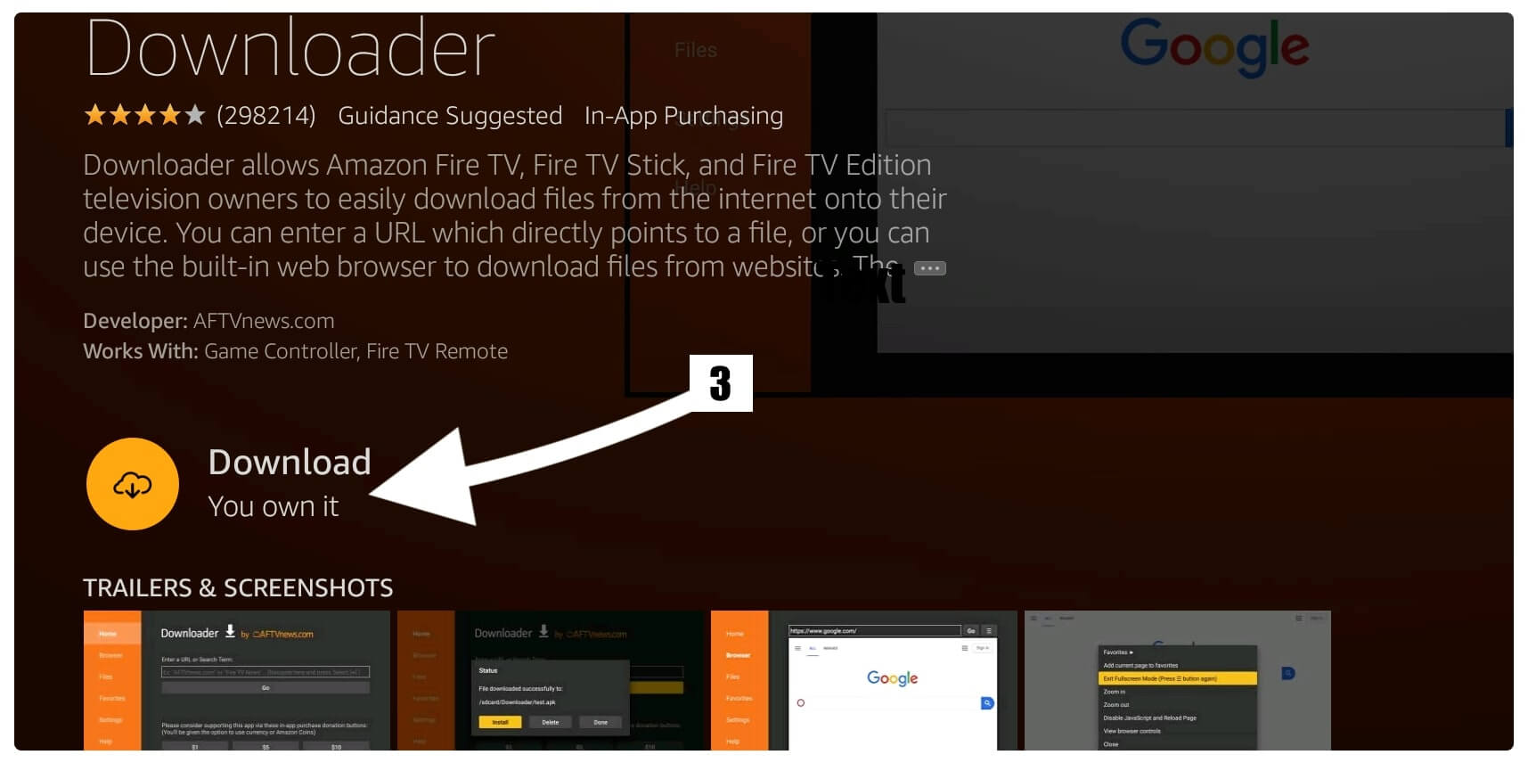 How-To-Get-VLC-Player-on-Firestick