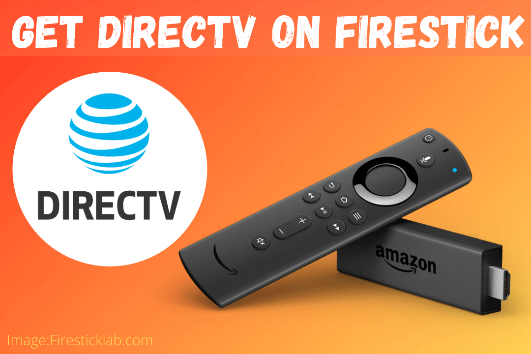 How-To-Install-DirecTV-On-Firestick-Amazon-TV-Stick