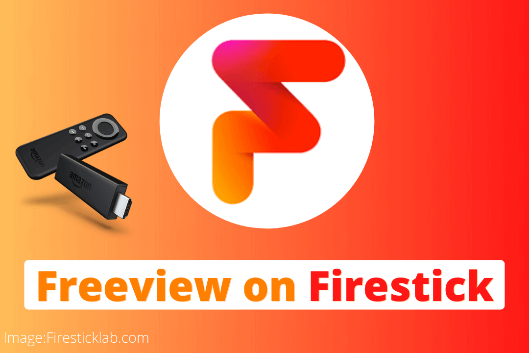 How-To-Install-Freeview-on-Firestick-or-Amazon-FireTV