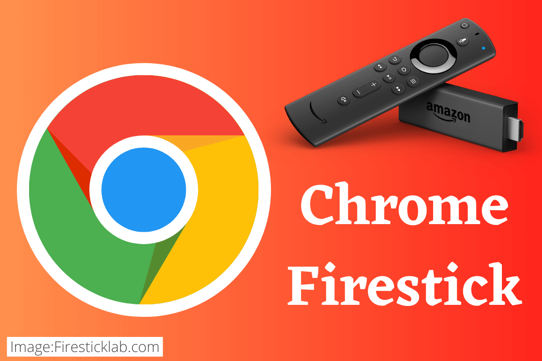 How-To-Install-Google-Chrome-on-Firestick-and-Amazon-FireTV-4K