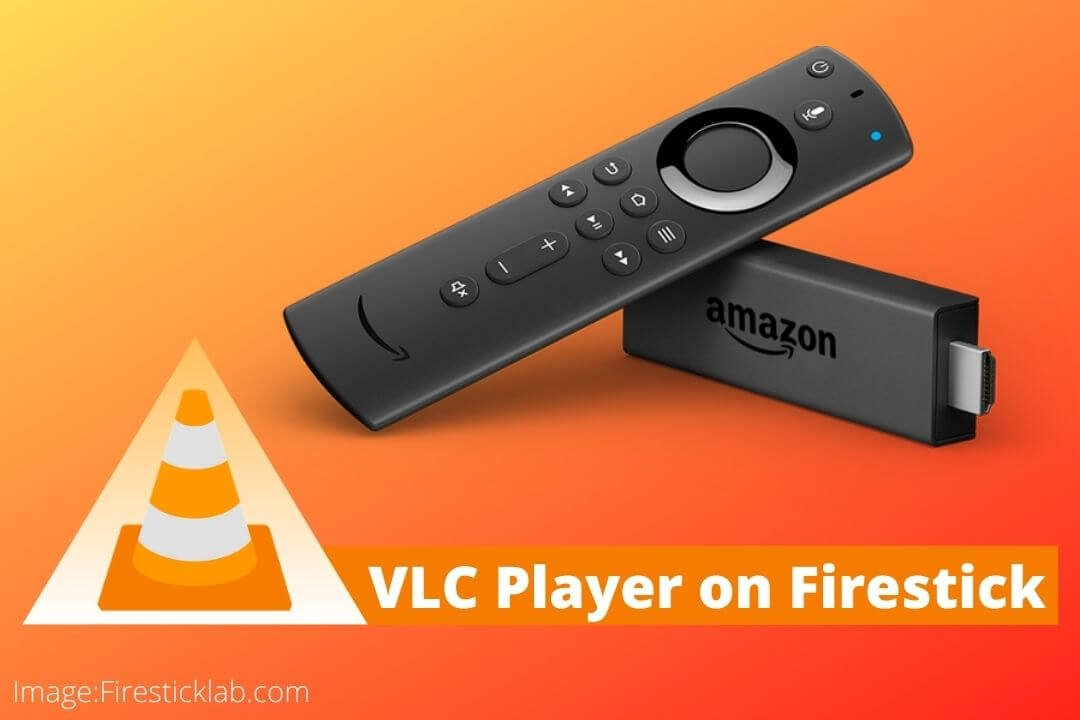 How-To-Install-VLC-Player-on-Firestick
