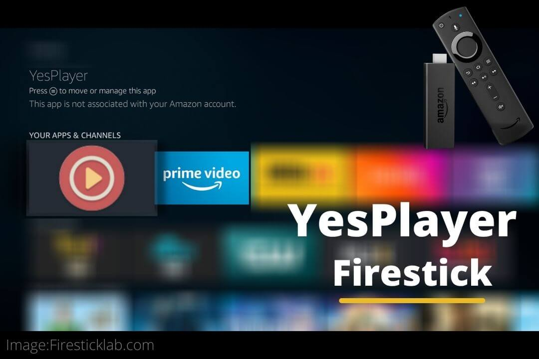 How-To-Install-Yesplayer-on-Firestick-Amazon-FireTV-4k