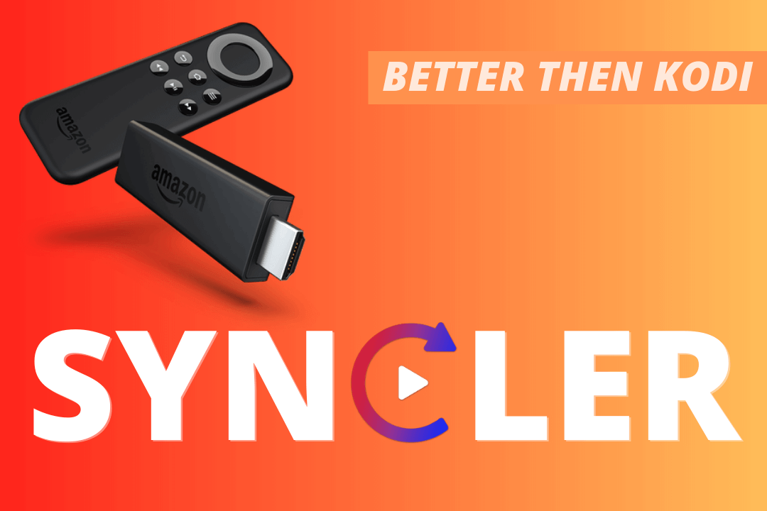 How-To-Install-and-Use-Syncler-on-Firestick