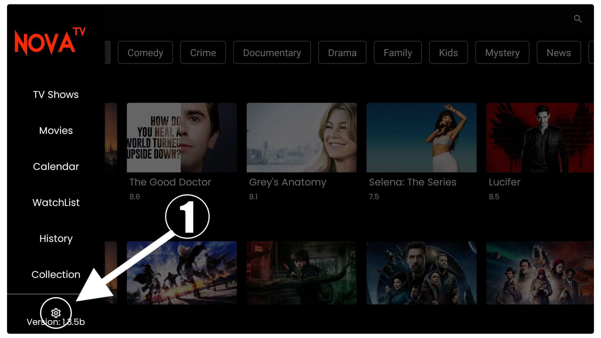 How-To-Integrate-Real-Debrid-on-Nova-TV-App