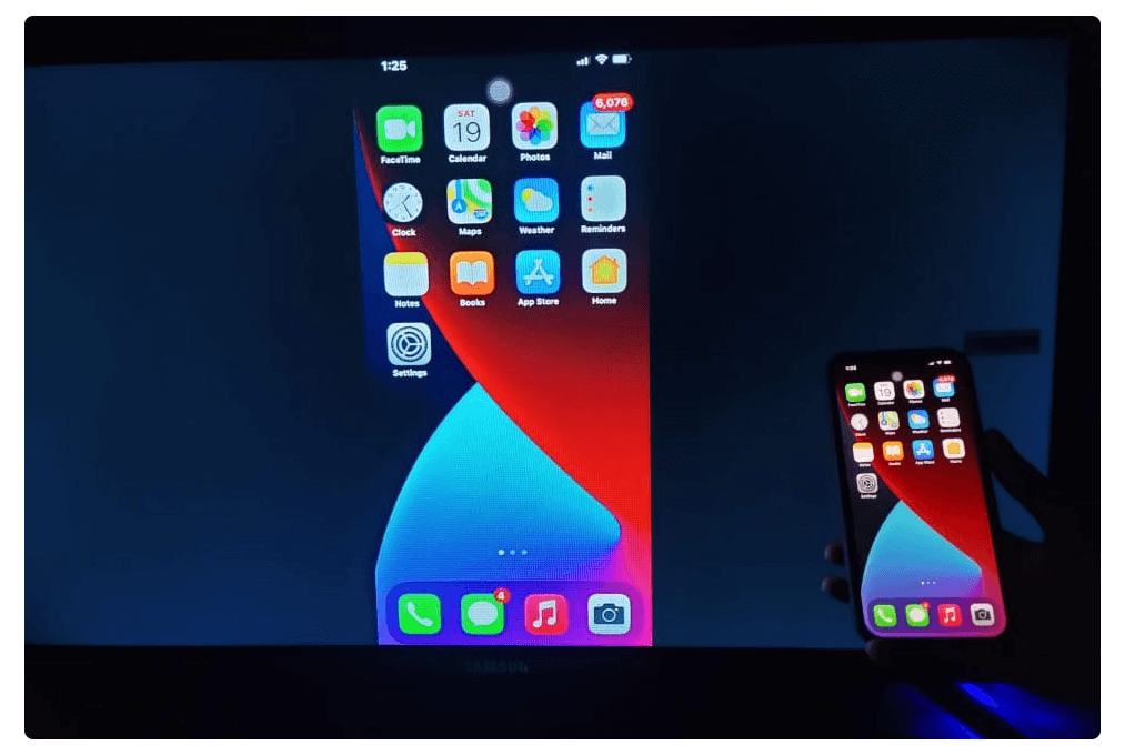 How-To-Mirror-iPhone-To-Firestick
