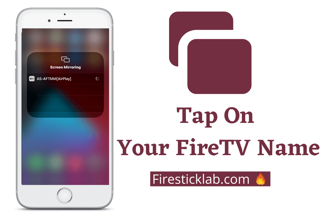 How-To-Mirroring-iPhone-To-Firestick