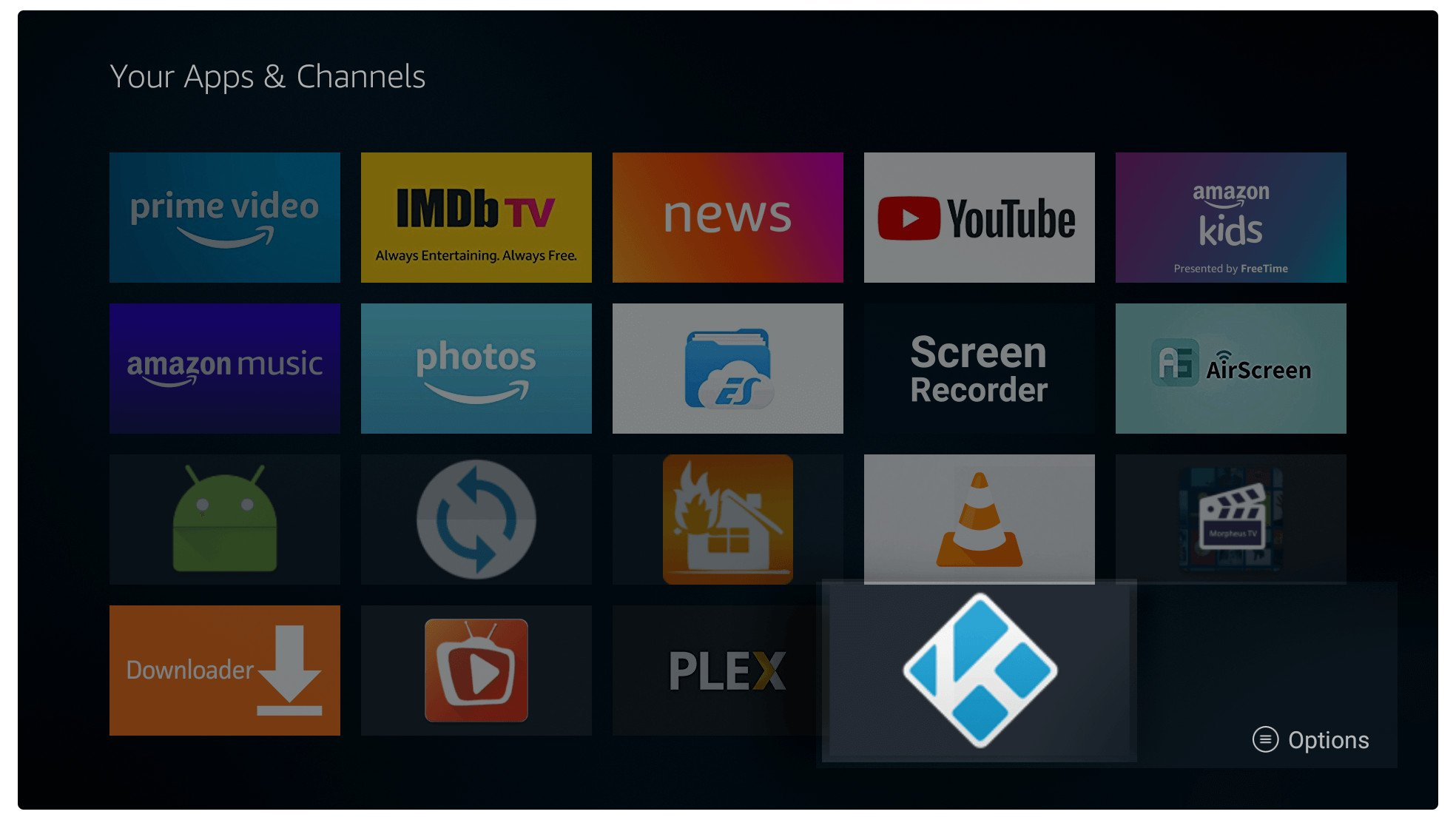 How-To-Remove-Kodi-From-Firestick