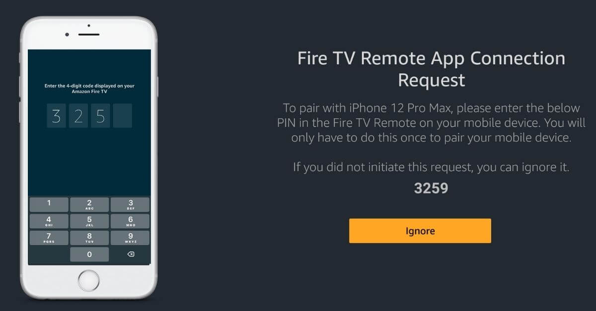 How-To-Replace-Amazon-Fire-TV-Remote