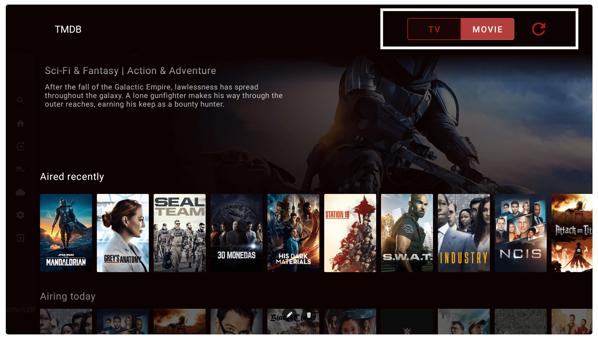 How-To-Setup-Syncler-for-Free-on-Firestick