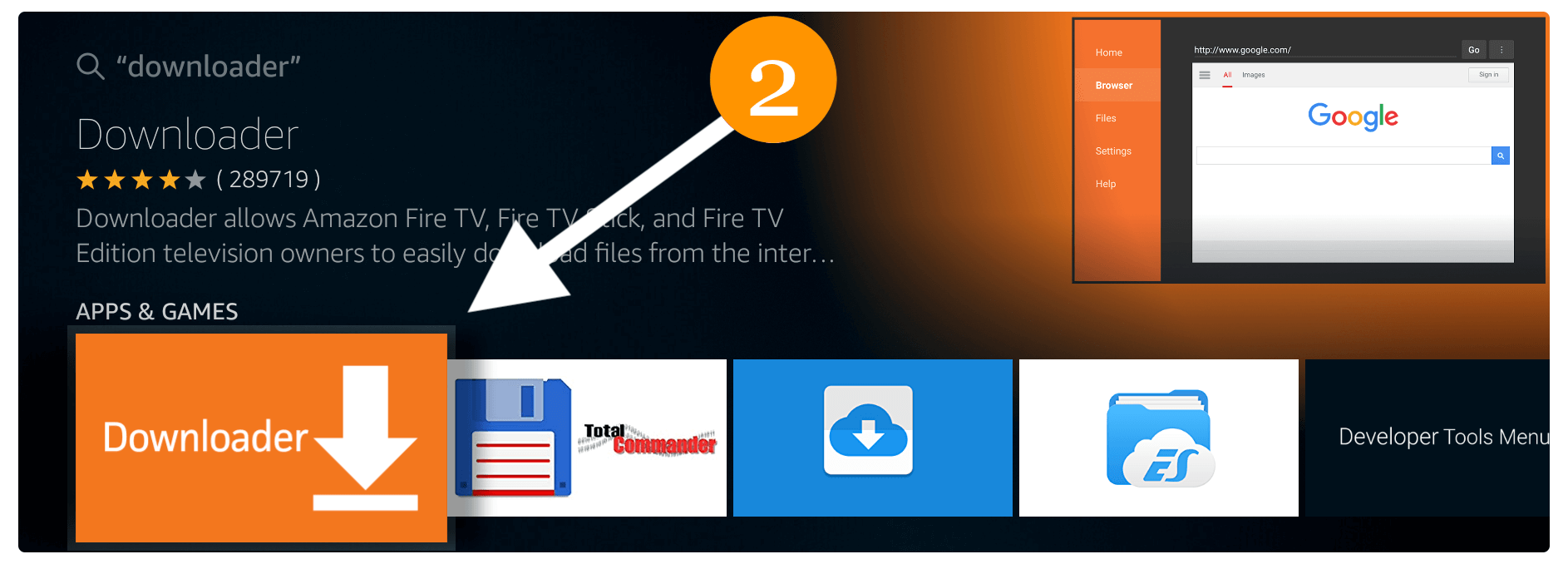 How-To-Sideload-DirecTV-on-Firestick