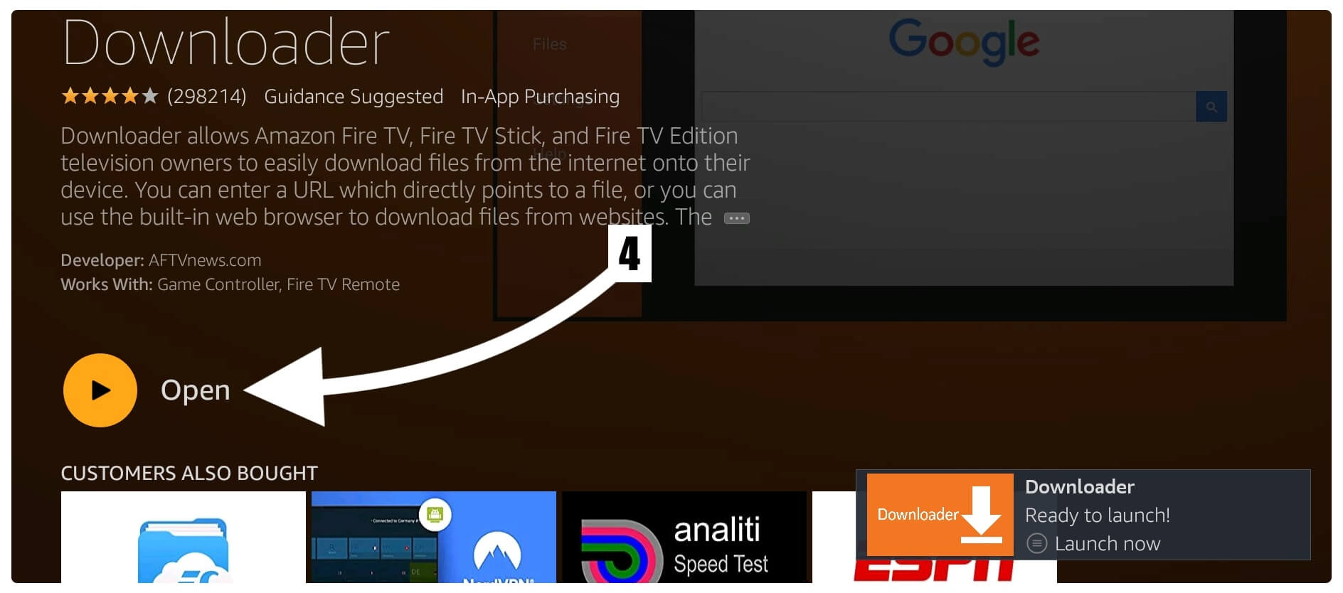 How-To-Sideload-VLC-Player-on-Firestick