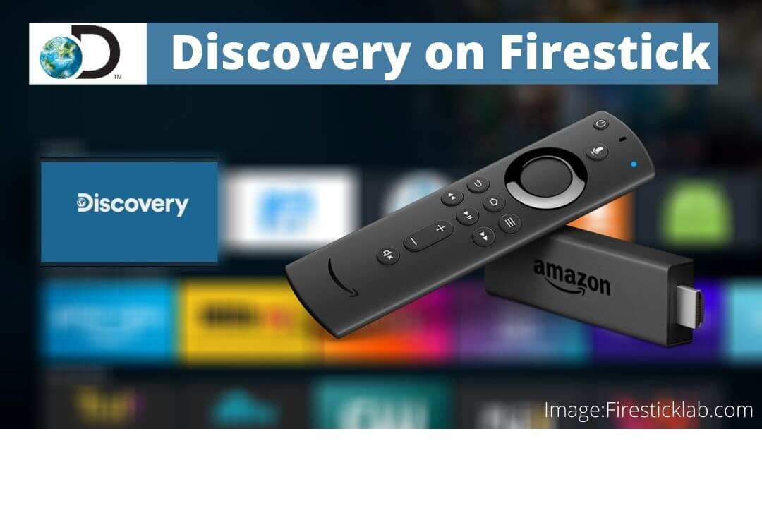 How-To-Watch-Install-Discovery-On-Firestick