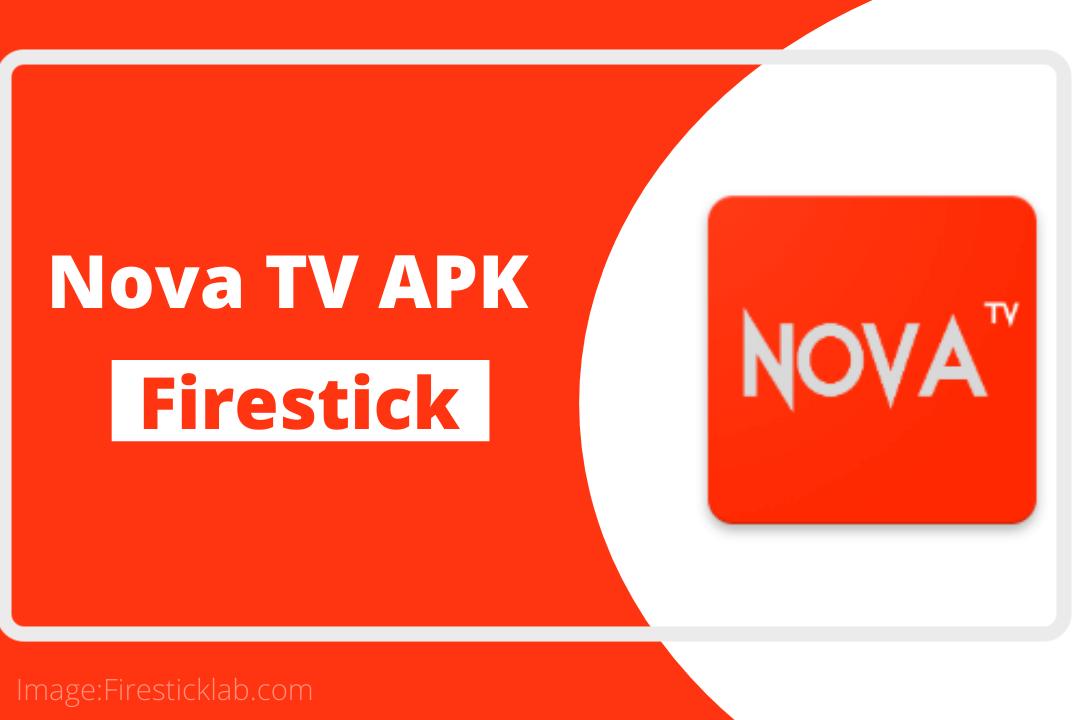 How-to-Install-Nova-TV-APK-on-FireStick