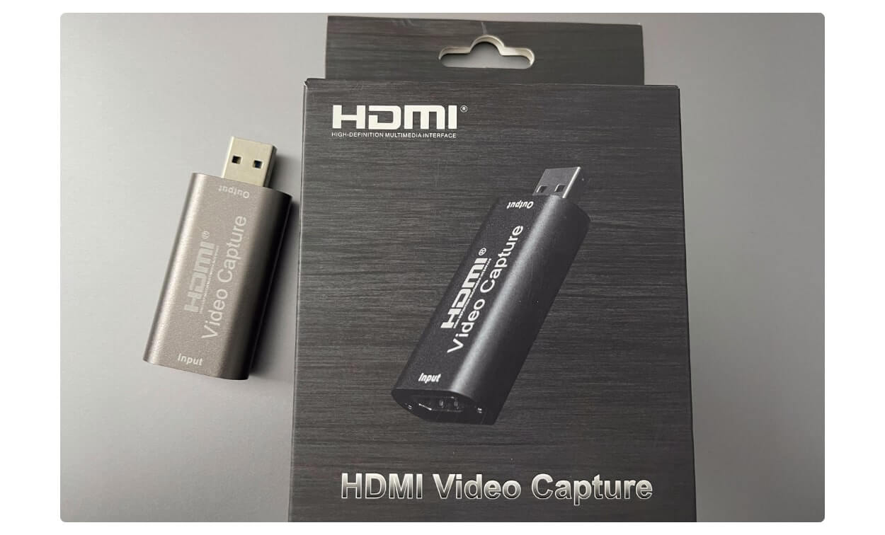 How-to-Set-Up-Video-Capture-To-Use-Firestick-on-Laptop