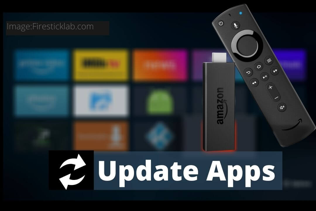 How-to-Update-Apps-on-Firestick
