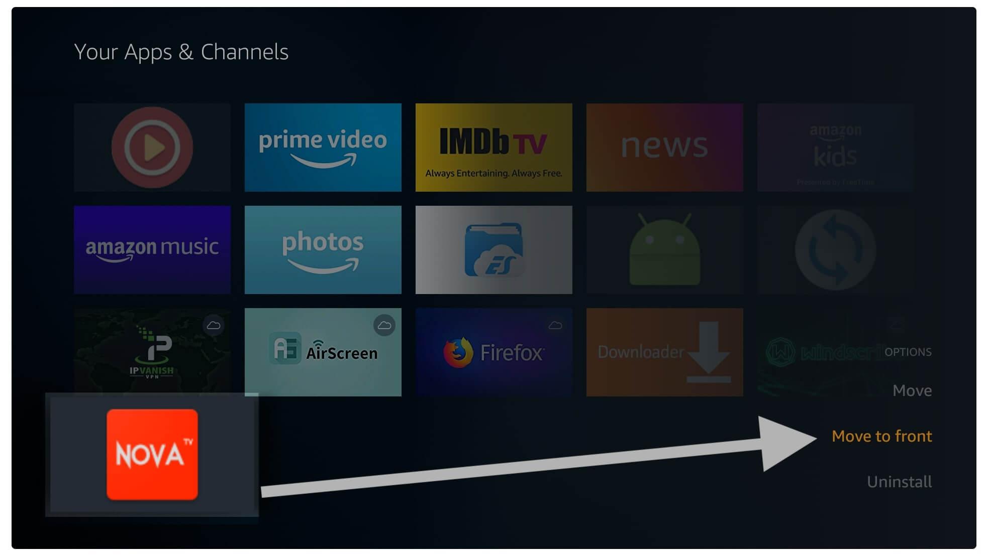 How-to-Use-Nova-TV-App-on-Firestick