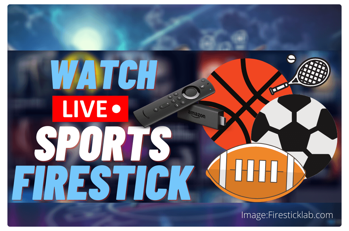 How-to-Watch-Live-Sports-on-FireStick-For-Free