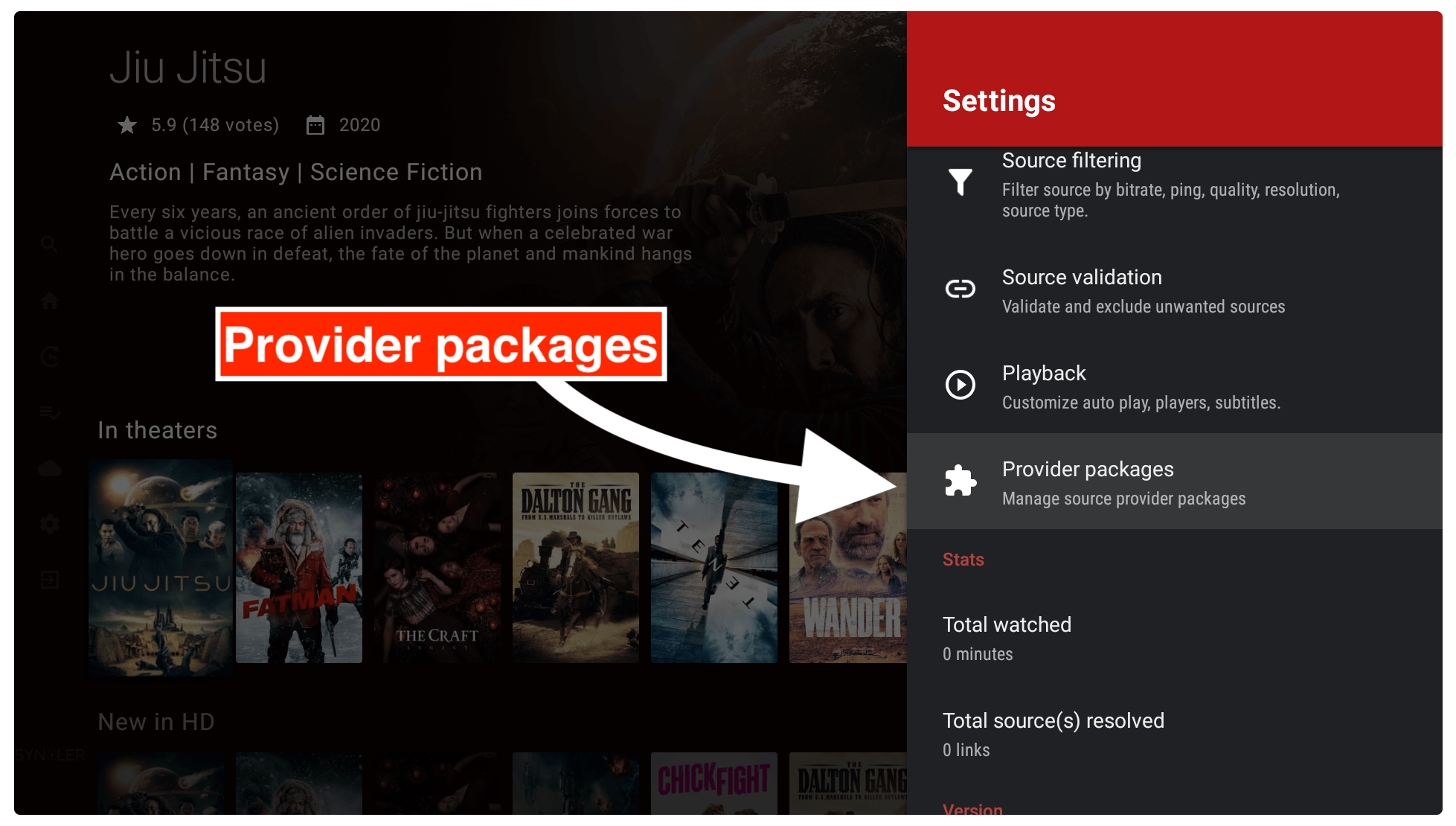 How-to-setup-kosmos-packages-syncler-on-firestick