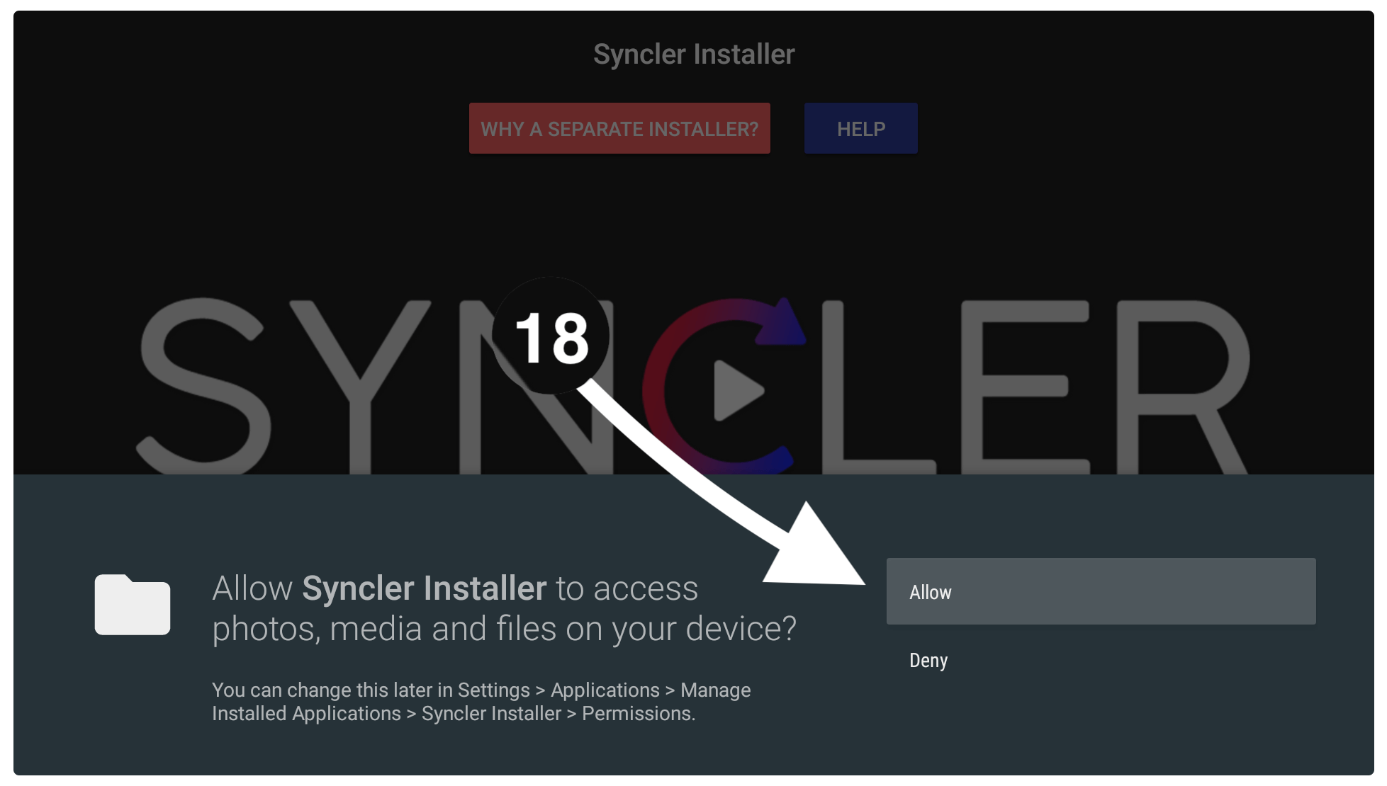How-you-can-download-Syncler-on-Firestick