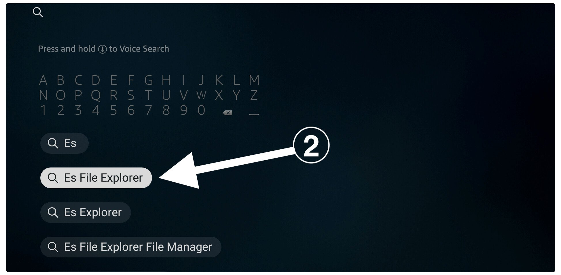 Install-ES-File-Explorer-On-Firestick