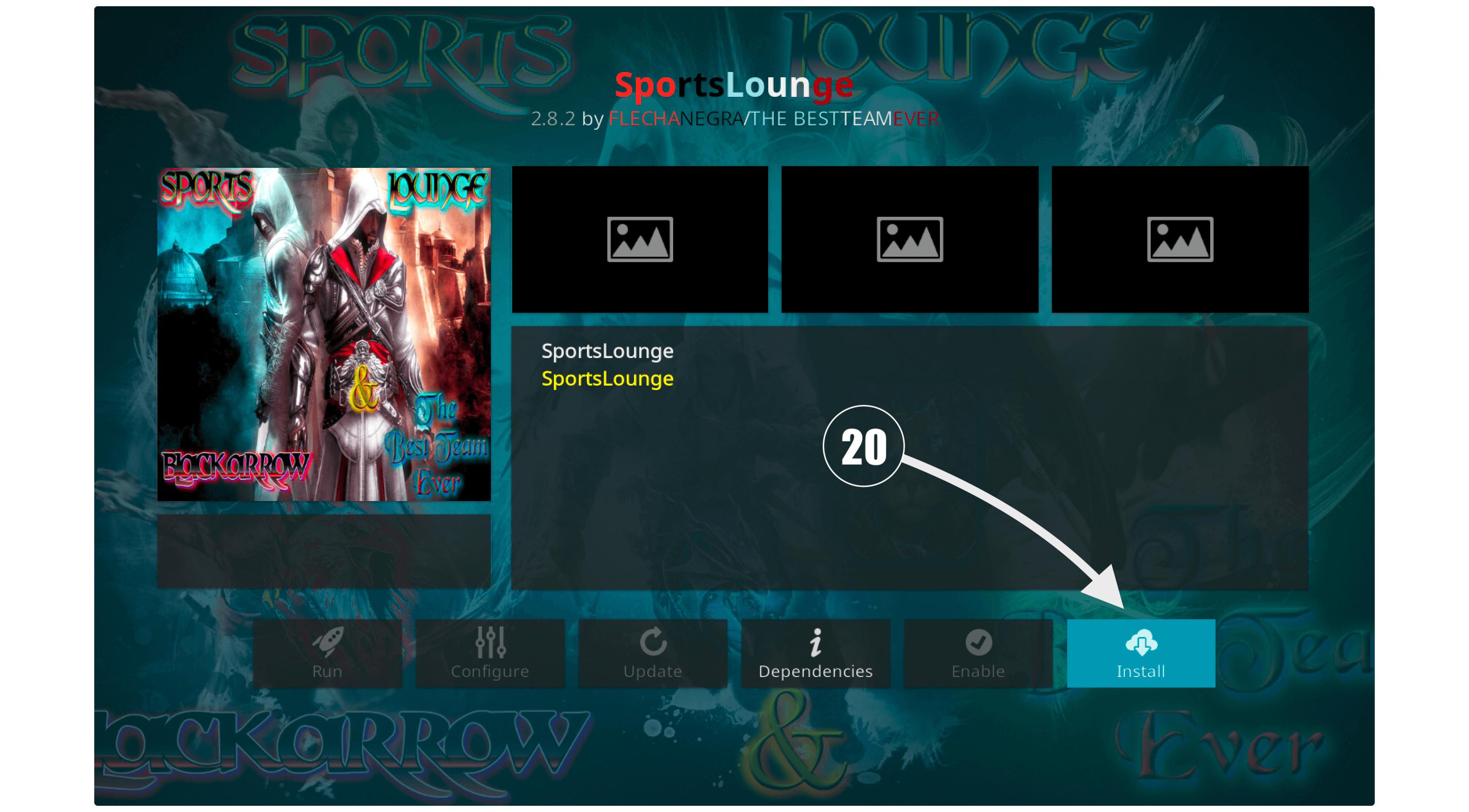 Install-Live-Sports-On-fireTv-Stick