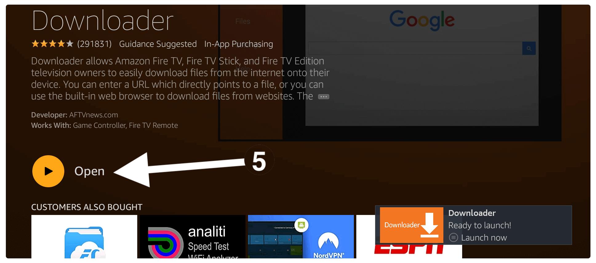 Install-Ola-TV-On-FireStick