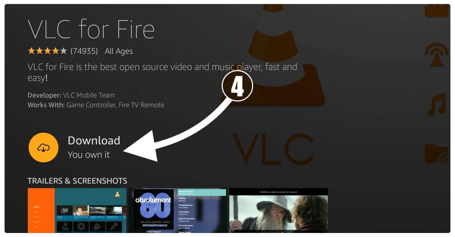 Install-VLC-on-Firestick
