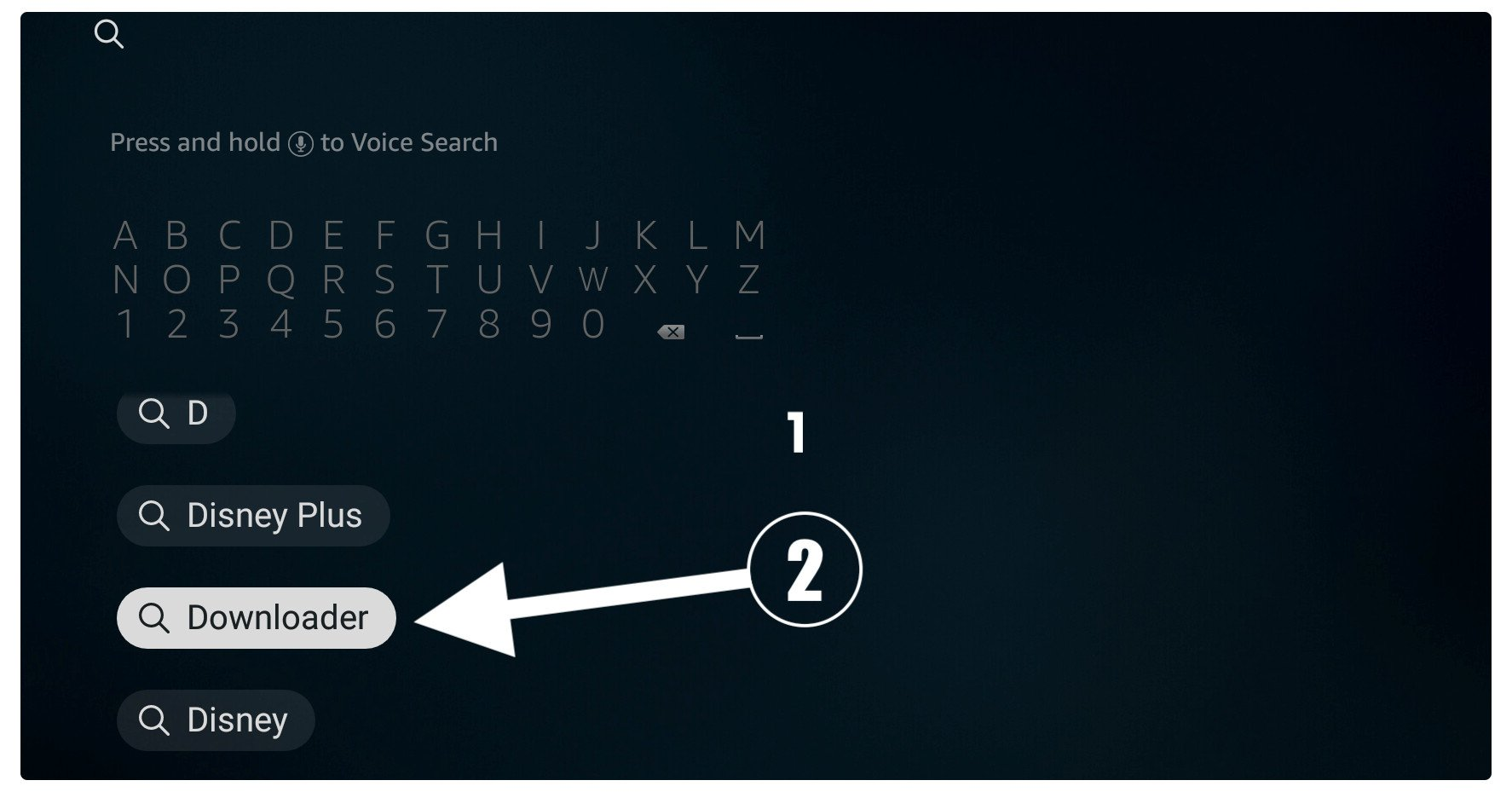 Installing-Morpheus-TV-On-FireTV-Stick